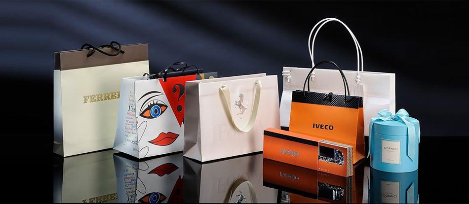 Valiani: the secret of Gio' Gatto 1984 luxury packaging